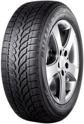Bridgestone Blizzak LM32 245/40 R17 95V