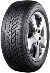 Bridgestone Blizzak LM32 245/45 R19 102V