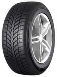 Bridgestone Blizzak LM80 225/60 R18 100H