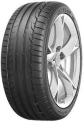 Dunlop SP SPORT MAXX RT XL 225/50 R17 98Y