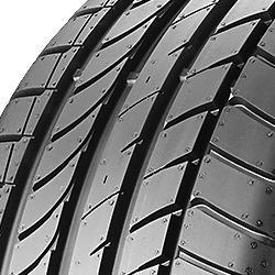 Dunlop SP SPORT MAXX TT 215/50 ZR17 91Y