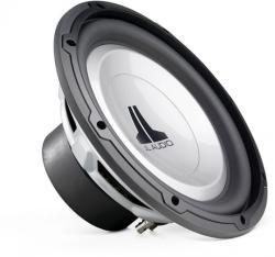 JL Audio 10W1V2-4