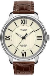 Timex T2N692