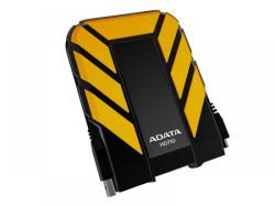 """ADATA DashDrive HD710 2.5"""" 1TB USB 3.0 AHD710-1TU3-C"""