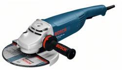 Bosch GWS 26-230 JH (0601856M00)