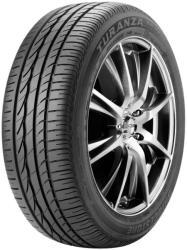 Bridgestone Turanza ER300-1 RFT 205/55 R16 91W