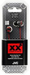 JVC Xtreme Xplosives (HA-FX101)