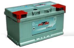 ROMBAT MTR 80Ah 760A