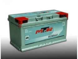 ROMBAT MTR 95Ah 900A