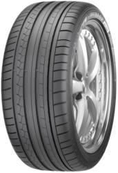 Dunlop SP SPORT MAXX GT XL 275/40 ZR19 105Y