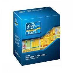 Intel Core i3-3220 Dual-Core 3.3GHz LGA1155
