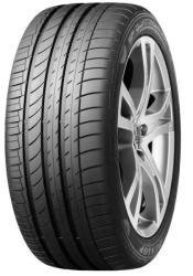 Dunlop SP QuattroMaxx XL 255/50 R19 107W