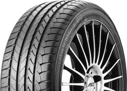Goodyear EfficientGrip XL 225/55 R17 101H
