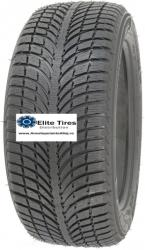 Michelin Latitude Alpin LA2 XL 265/45 R20 108V