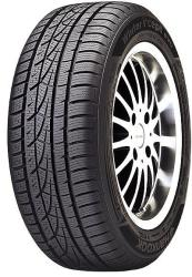 Hankook Winter ICept Evo W310 XL 225/40 R18 92V