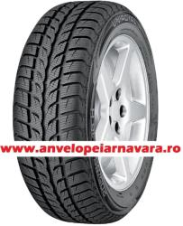 Uniroyal MS Plus 66 XL 245/40 R18 97V