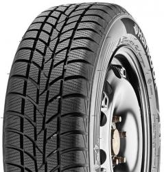 Hankook Winter ICept RS W442 135/80 R13 70T