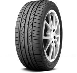 Bridgestone Potenza RE050A 285/35 ZR20 100Y