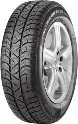 Pirelli SnowControl 3 XL 185/60 R15 88T