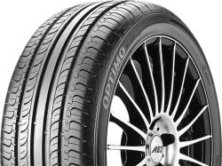 Hankook Optimo K415 215/55 R17 94V