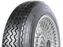 Michelin XAS FF 165/80 R13 82H