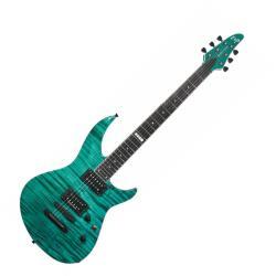 ESP Horizon-III Custom