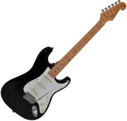 SX Vintage Stratocaster 57