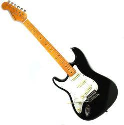 SX Vintage Stratocaster 57 LH