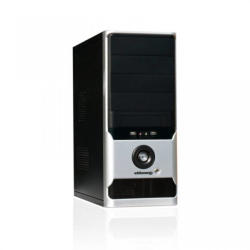 Whitenergy ATX 400W PC-3019 06780