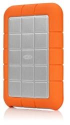 LaCie Rugged Triple 1TB USB 3.0 301984