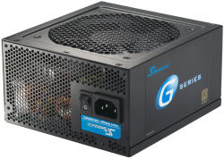 Seasonic G-360 360W (SSR-360GP)