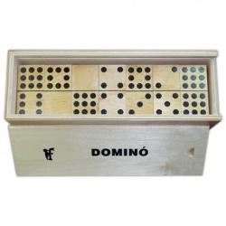 Dominó - 55 db-os