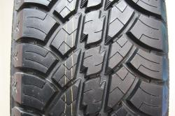 Cooper Discoverer ATS 205/70 R15 96T