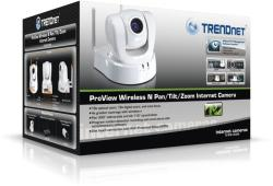 TRENDnet TV-IP612WN