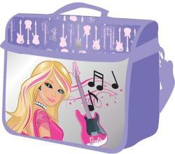 BTS Barbie Guitar