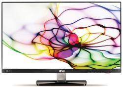 LG IPS277L-BN