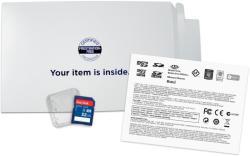 SanDisk SDHC 32GB SDSDB-032G-E11