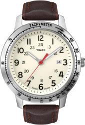 Timex T2N637
