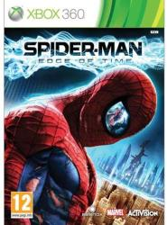 Activision Spider-Man Edge of Time (Xbox 360)
