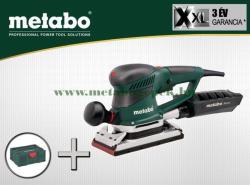 Metabo SRE 4350