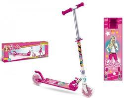 Mondo Barbie MON18081