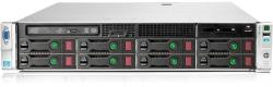 HP ProLiant DL380p Gen8 470065-655