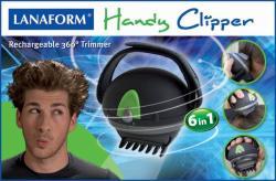 Lanaform Handy Clipper (LA130401)
