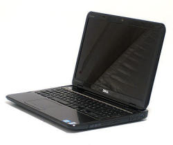 Dell Inspiron N5110 141040