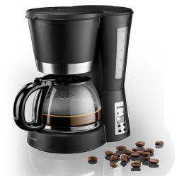 Trisa 6014.42 Coffee on Time