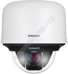 Samsung SCP-3430HP