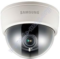 Samsung SCD-2080E