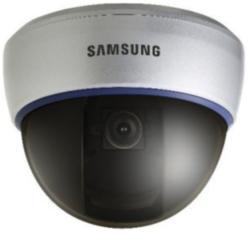 Samsung SID-47