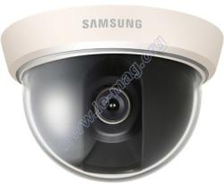 Samsung SCD-2010