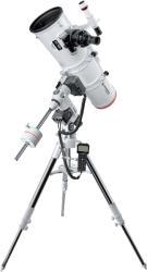 BRESSER Messier N 150/750 EXOS-2 (21591)